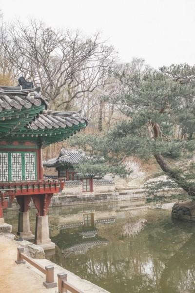 Corea   melgomes126   Digital Drawing   PENUP
