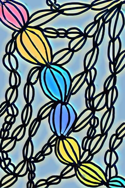 It's always possible....  | Mariam_Boutari | Digital Drawing | PENUP
