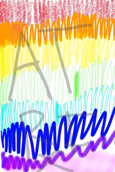 idk | Salty_Freak | Digital Drawing | PENUP