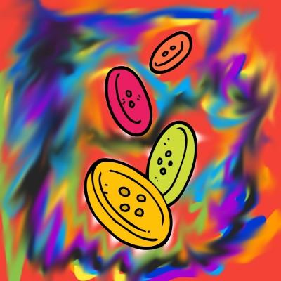 Coloring 작품 | andreita2010 | PENUP
