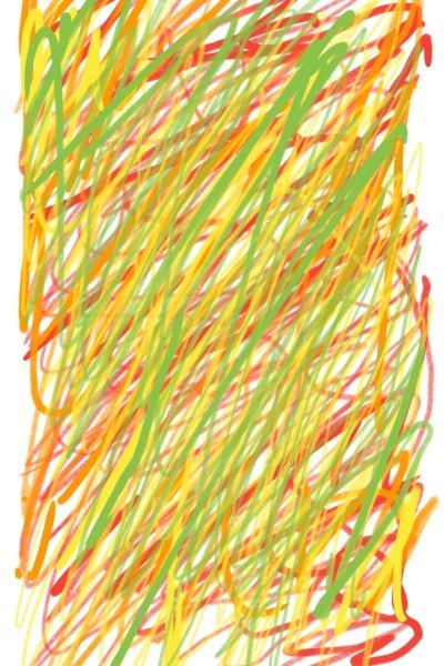 ??? | JL1122 | Digital Drawing | PENUP