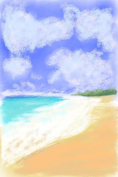 Live Drawing Digital Drawing | daniloreyes | PENUP