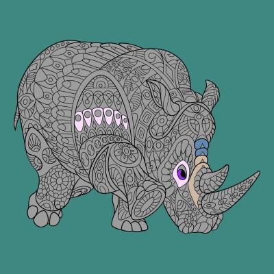 thghuh | wufhbdhxj | Digital Drawing | PENUP