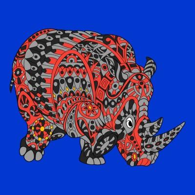 Coloring Digital Drawing   jiniall   PENUP