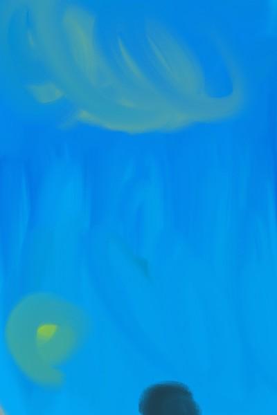 Portrait Digital Drawing | kkarts123 | PENUP