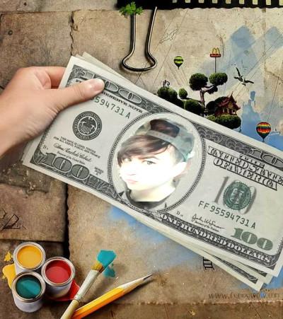 fares dolar | faris2018 | Digital Drawing | PENUP