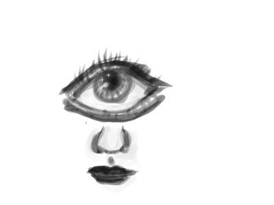 KIRA   lim_man29   Digital Drawing   PENUP