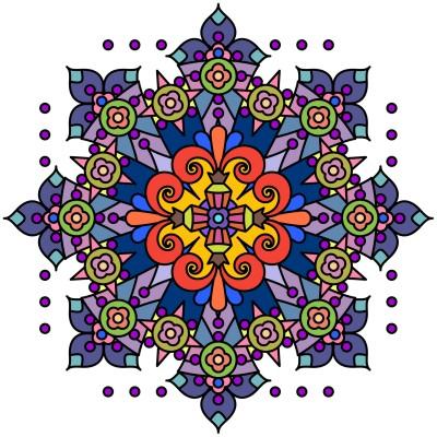Coloring Digital Drawing   redtc83   PENUP