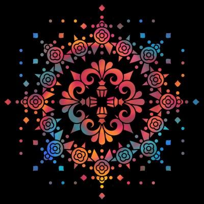 Coloring Digital Drawing | maci | PENUP