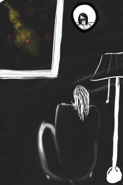 Coronavirus,support for  infected people ❤️❤️ | kiara | Digital Drawing | PENUP