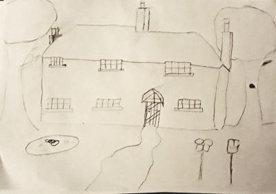 Doodle Digital Drawing | Steveo38 | PENUP