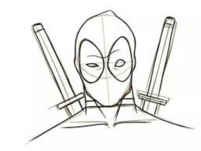 هذي بعشر دقائق خلصته ههههههه١٠♡♡♡   hamd   Digital Drawing   PENUP