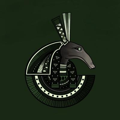 poker chip :) | Tonya | Digital Drawing | PENUP