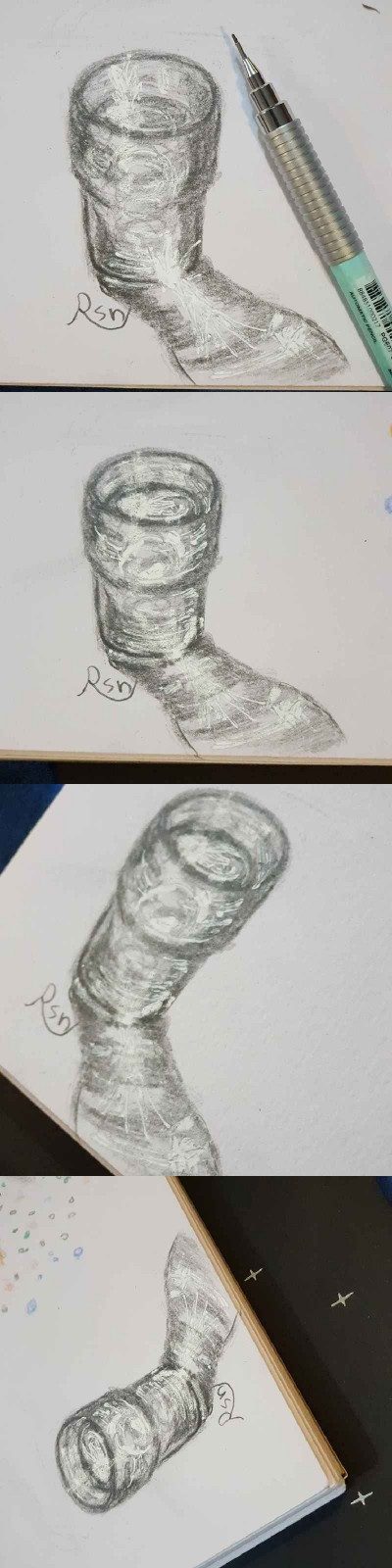 Still life Digital Drawing   Sh_Fd72   PENUP