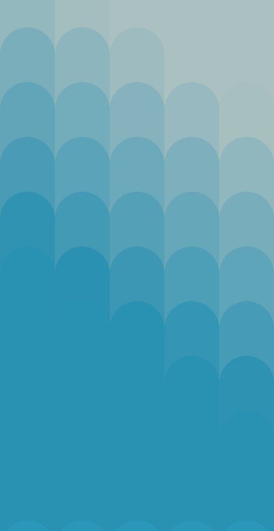 pattern  | LizzyRN | Digital Drawing | PENUP