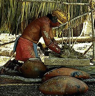Mayan people | faris2018 | Digital Drawing | PENUP