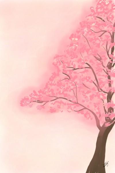 surrender  | anishonua | Digital Drawing | PENUP