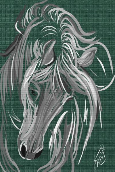 😸 | VladaM | Digital Drawing | PENUP