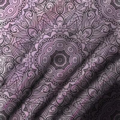 Coloring Digital Drawing | mayte | PENUP