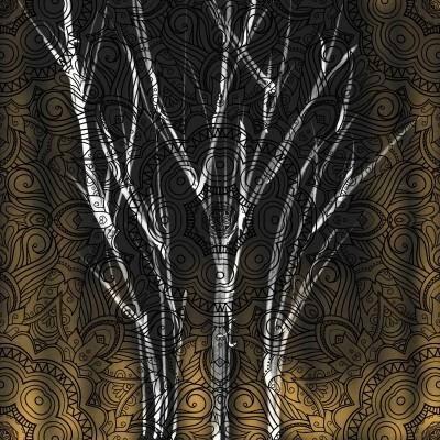 Trees | LaniMirc | Digital Drawing | PENUP