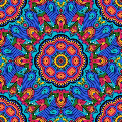 Coloring Digital Drawing | sunny | PENUP