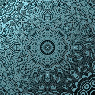 Coloring Digital Drawing   GaRiSOn1568   PENUP
