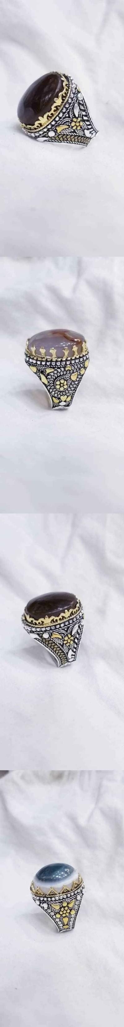 جوهرة العقيق اليماني  | eramgemston | Digital Drawing | PENUP