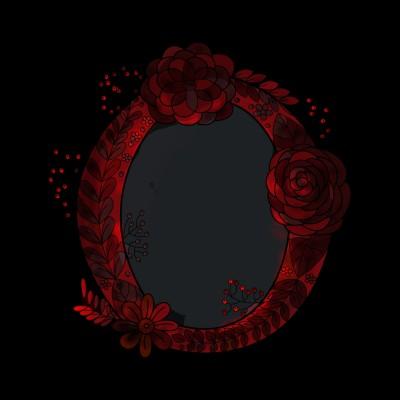 거울안 누구니.. Who is in the mirror? | mjyoo | Digital Drawing | PENUP