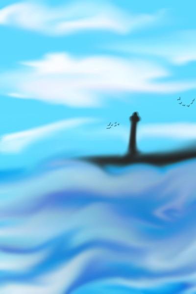 PENUP Digital Drawing | susmi | PENUP