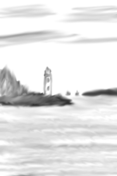 Doodle Digital Drawing | tunc25 | PENUP