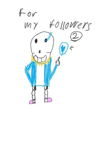 =>  | Jakin10 | Digital Drawing | PENUP