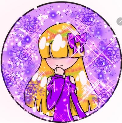리퀘~ | mogua | Digital Drawing | PENUP