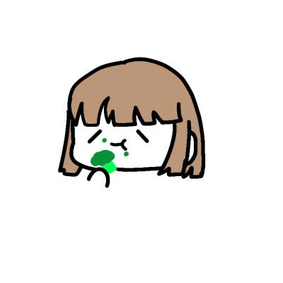 죽이지마세요,드세요 | BIN | Digital Drawing | PENUP