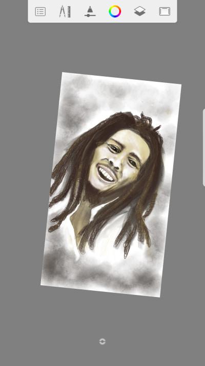 sketch   deka   Digital Drawing   PENUP