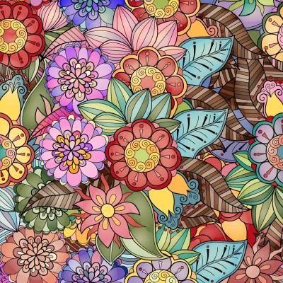 Coloring Digital Drawing | TaeJun | PENUP