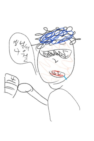 PENUP Digital Drawing   --------   PENUP