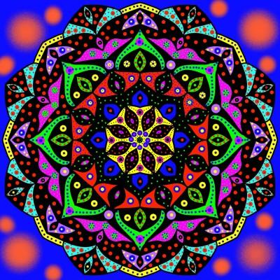 Coloring Digital Drawing | msc4u36 | PENUP