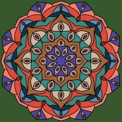 rug | kejun1827 | Digital Drawing | PENUP
