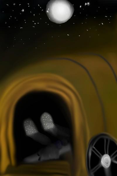 Vehicles Digital Drawing | valsoares | PENUP
