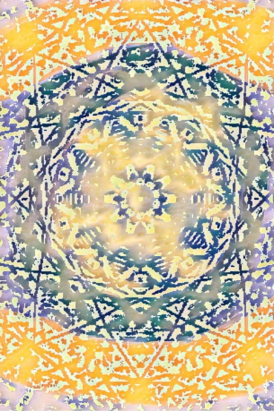 Focus Bhochus Magica | Odessa27 | Digital Drawing | PENUP
