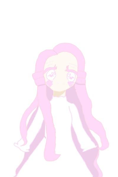 완성!옷 색칠하기 귀찮은거 안비밀.. | _Eunyedam_030 | Digital Drawing | PENUP