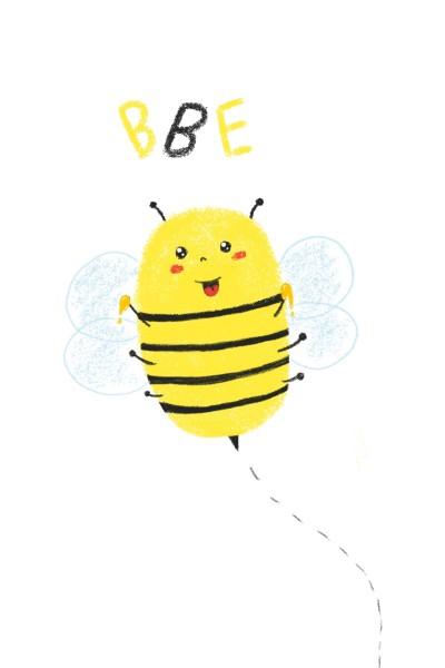 BBE   Yieum   Digital Drawing   PENUP