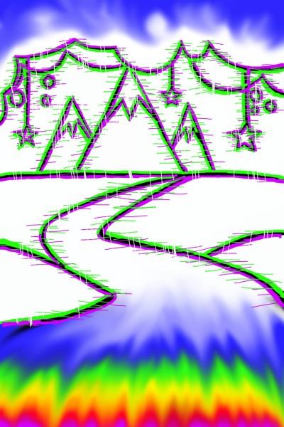 lil messy thats okay | myhotelbooks | Digital Drawing | PENUP