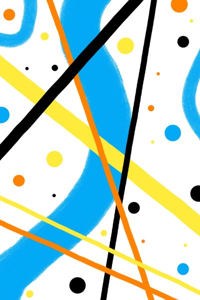 Source della Vitta | DeZauno | Digital Drawing | PENUP