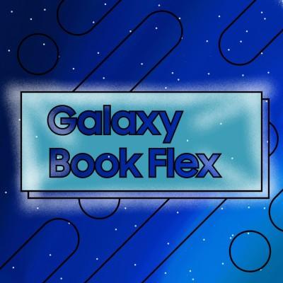 A Blu Ray Galaxy | Shreya | Digital Drawing | PENUP