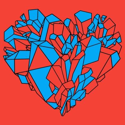 heart | ace | Digital Drawing | PENUP