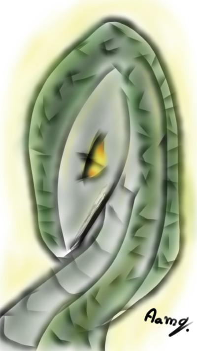 S   num   Digital Drawing   PENUP