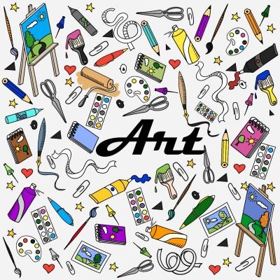 Art   Trish   Digital Drawing   PENUP