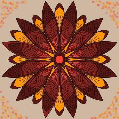 Coloring Digital Drawing | sam | PENUP