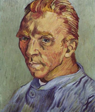 A popular man | herobrine | Digital Drawing | PENUP